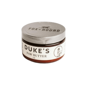 dukes paw butter at cookies n clean pet supplies in phoenix az