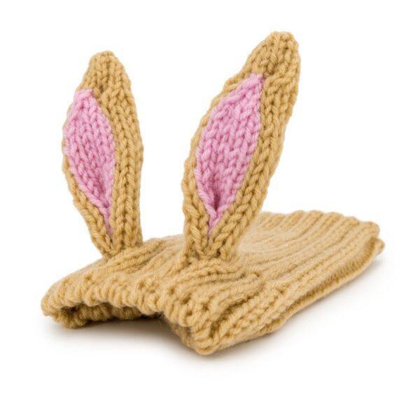 jack rabbit zoo snood at cookies n clean in phoenix az